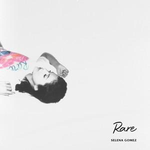 Dance Again cover art