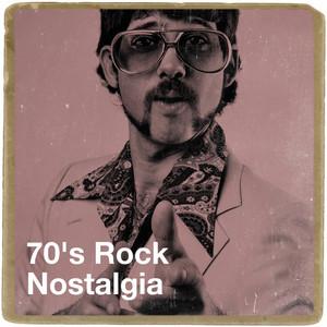 70's Rock Nostalgia album