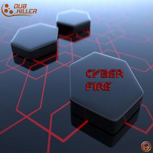 CyberFire