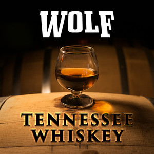 Tennessee Whiskey (Wolf and Band Live)