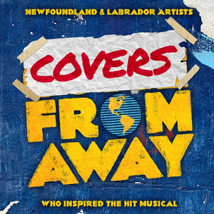 """Themes From """"Come From Away"""""""