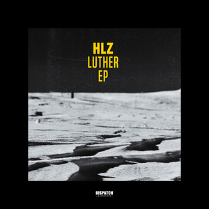 Luther EP