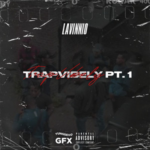 Trapvibely Pt. 1
