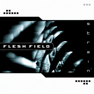 The Collapse by Flesh Field