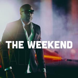 The Weekend (Remixes)