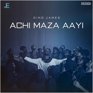 Achi Maza Aayi