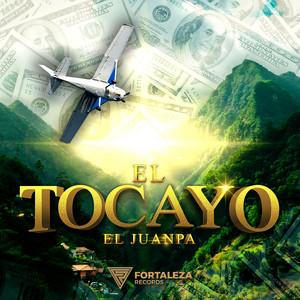 El Tocayo