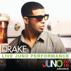 Over (2010 JUNO Awards)