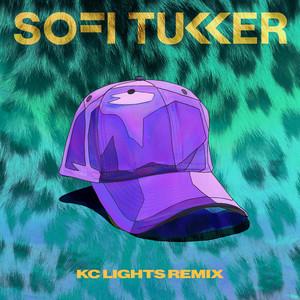 Purple Hat - KC Lights Remix cover art