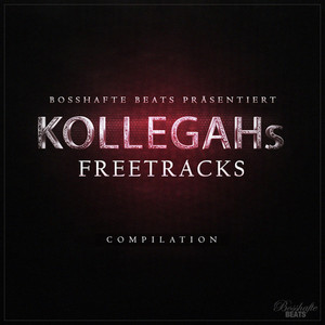 Freetracks Compilation album