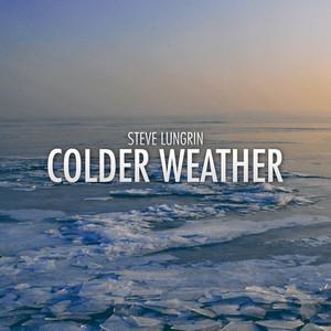 Colder Weather album