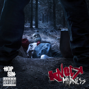 Gimmie That Money by Hopsin