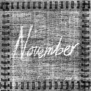 November album