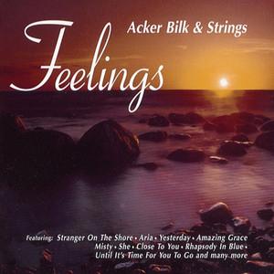 Feelings album
