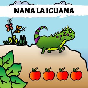 Nana La Iguana