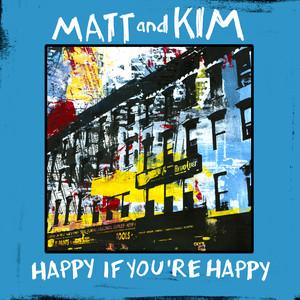 Happy If You're Happy