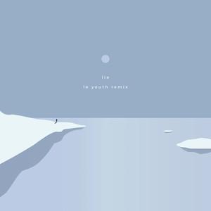 Lie (Le Youth Remix) cover art