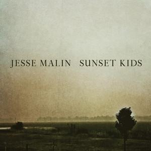Sunset Kids album