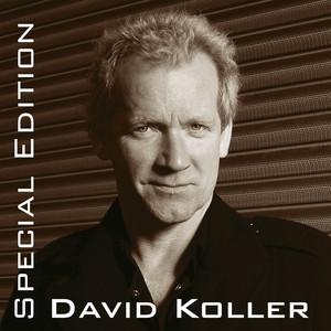 David Koller - David Koller