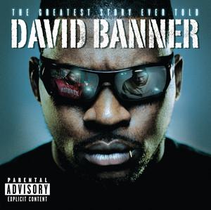 David Banner Ft Chris Brown Yung Joc – Get Like Me (Studio Acapella)