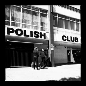 Divided by Polish Club