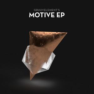 Motive EP