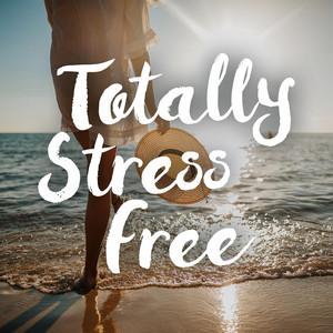 Totally Stress Free