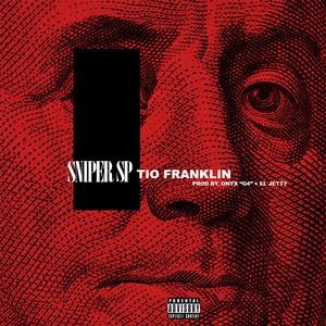 Tio Franklin