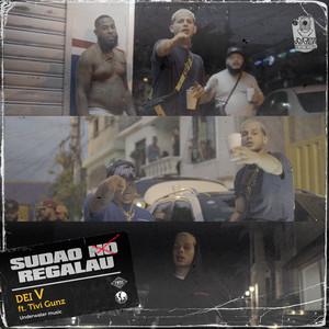 Sudao No Regalau