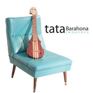 Dulcemente para ti by Tata Barahona