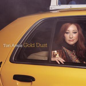 Gold Dust (Japanese Version)