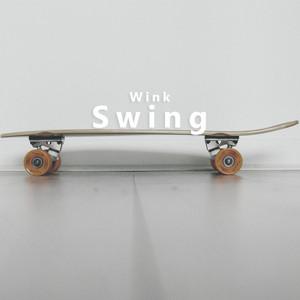 Swing by Wink