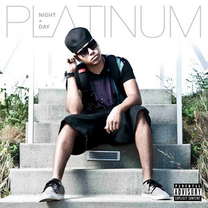 Night & Day: Platinum