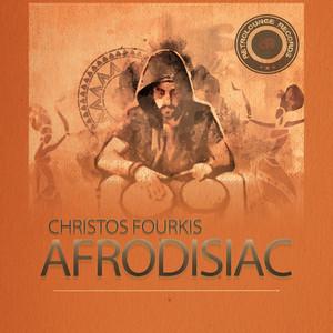 Afrodisiac by Christos Fourkis