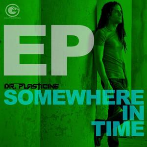 Dr. Plasticine – Somewhere In Time (Studio Acapella)
