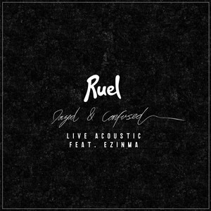 Dazed & Confused (feat. Ezinma) [Acoustic Version]
