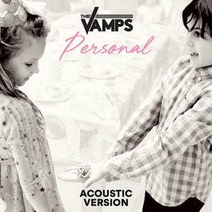 Personal (Acoustic)
