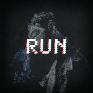My Endless Winter – Run (Studio Acapella)
