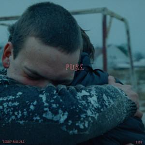 Pure (feat. ELIO)