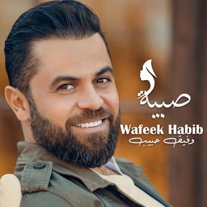 Taab El Mishwar