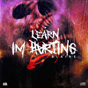 I'm Learning, Not Hurting