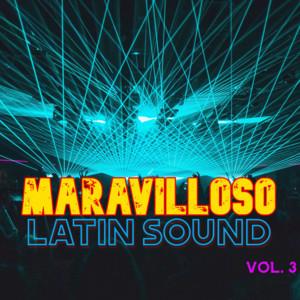 Maravilloso Latin Sound Vol. 3