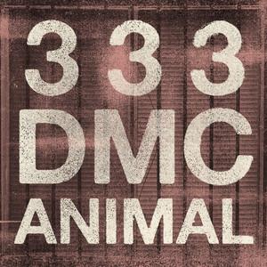ANIMAL (feat. DMC) [J Randy x Nellz R333MIX]