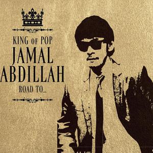 King Of Pop album