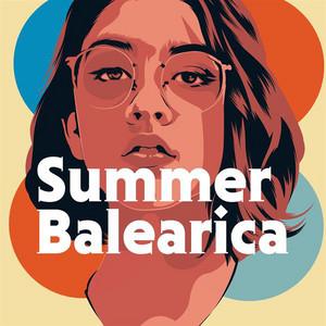 Summer Balearica