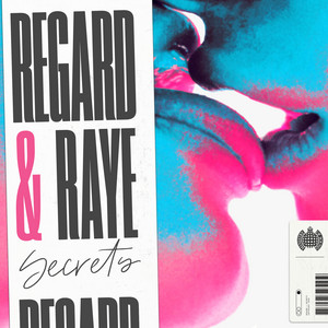 Regard, RAYE - Secrets