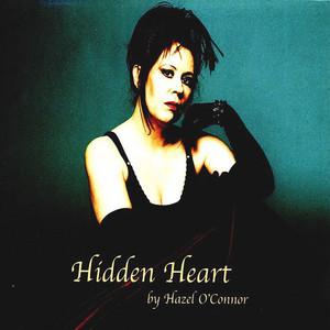 Hidden Heart album
