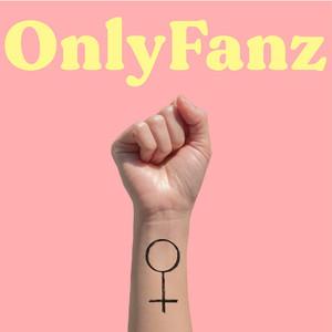 Onlyfanz
