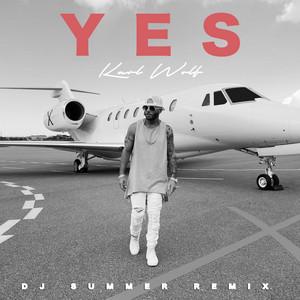 Yes (DJ Summer Remix)