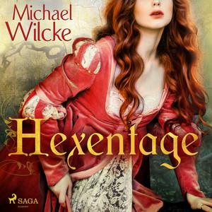 Hexentage Audiobook